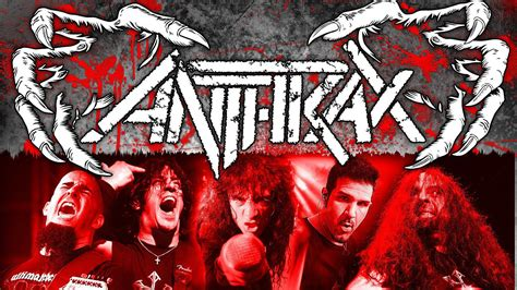 only anthrax anthrax wallpapers backgrounds