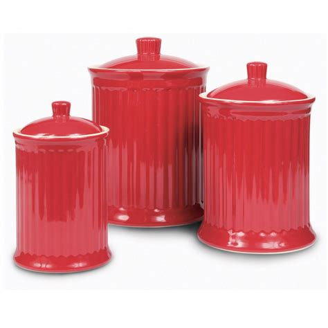 airtight kitchen canisters omniware a set of airtight canisters 24 oz 44oz 88 oz 3 1077025 the home depot