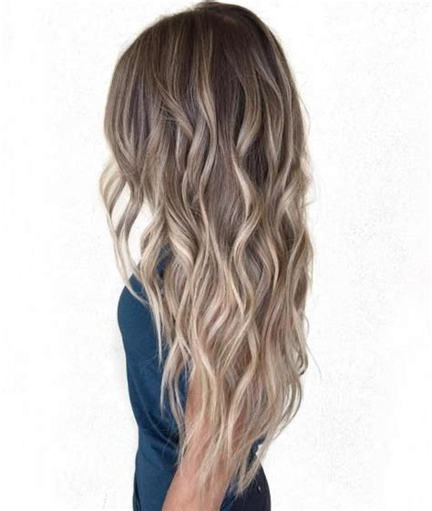 hairstyles let down 20 long hairstyles that make you want to let your hair