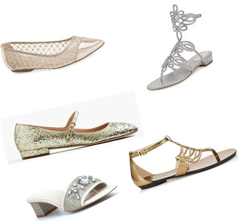 Wedding Shoes On A Budget by Wedding Shoes 20 Bridal Shoe Styles For Every Budget