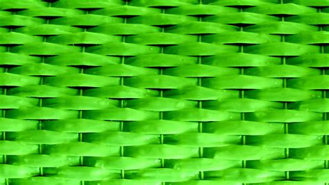green pattern web background green pattern background free stock photo public domain