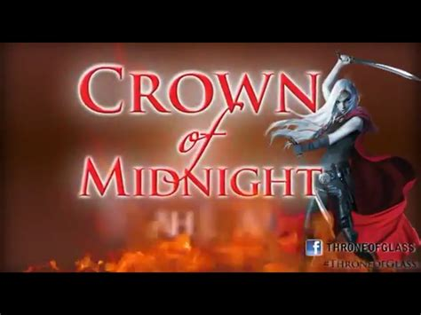 crown of midnight throne 1619630621 amazon com crown of midnight throne of glass 9781619630628 sarah j maas books