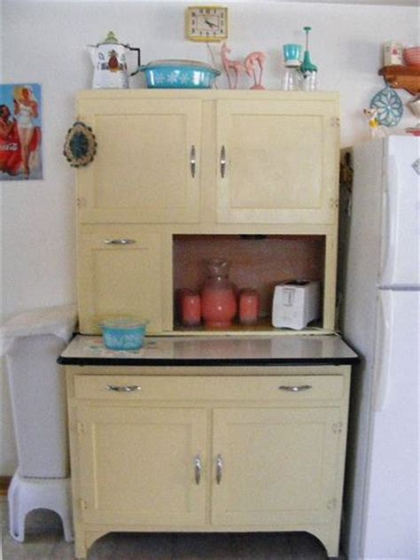 hoosier cabinet cabinets and cabinet paint colors on