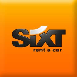 Car Rental Atlanta No Credit Card Sixt Rent A Car 12 Photos 50 Avis Location De