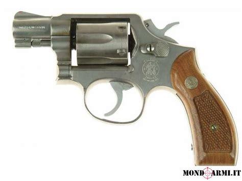 porto astra telefono vendo revolver e pistola