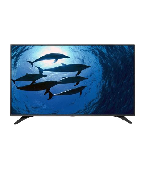 Tv Led Coocaa 50 50e2a12g buy lg 32lh564a 80 cm 32 hd ready led television at best price in india snapdeal