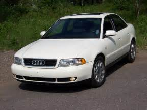 audi a4 1 8 2000 auto images and specification
