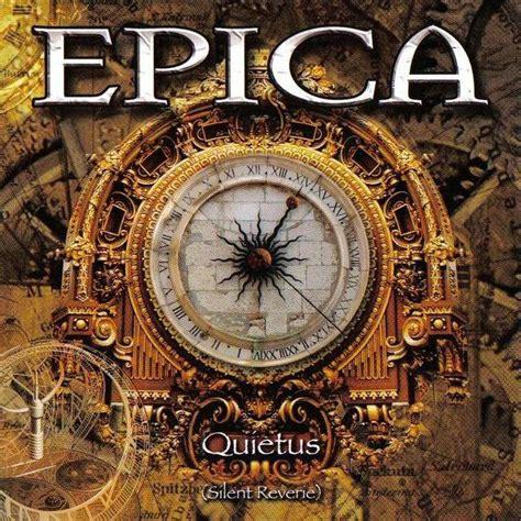 download mp3 full album epica quietus silent reverie ep epica mp3 buy full tracklist