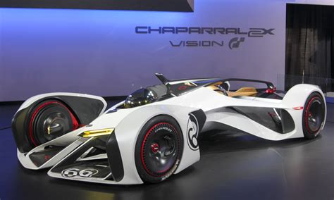 vision for car top concept cars 187 autonxt