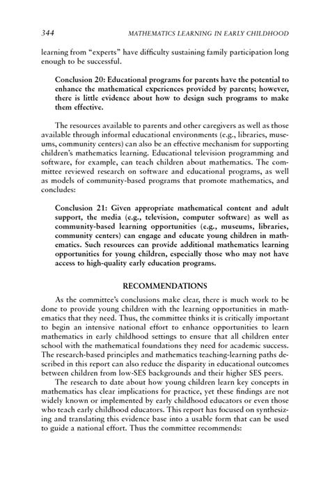 the re creating of the individual a study of psychological types and their relation to psychoanalysis classic reprint books parent letter of recommendation gallery letter sles