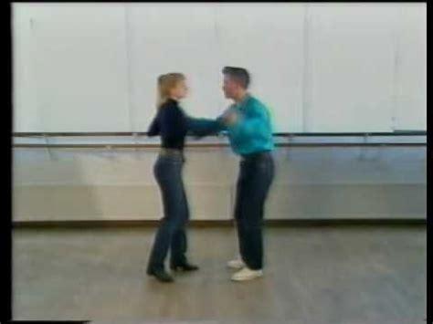 learn swing dancing 25 best ideas about learn to dance on pinterest online