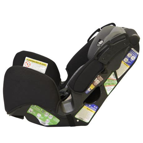 walmart safety 1st car seat safety 1st enspira 65 3 in 1 car seat walmart canada