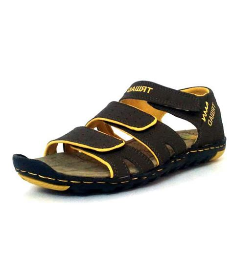 what are the most comfortable sandals fbt comfortable sandals price in india buy fbt