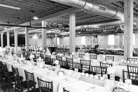 Wedding Planner Grand Rapids Mi by The Goei Center Grand Rapids Mi Wedding Venue
