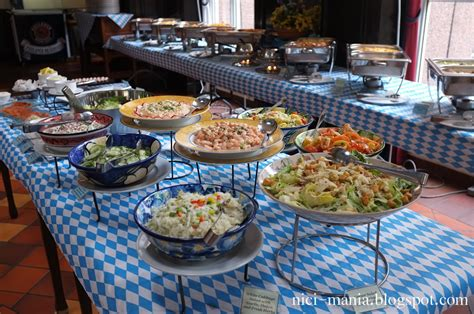sunday brunch buffet sunday brunch buffet