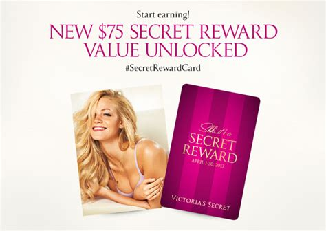 Victoria Secret Balance Gift Card - buy victoria secret gift cards online papa johns roanoke va