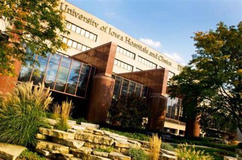 Pomerantz Mba Iowa City by Ophthalmology Residency Graduate Education