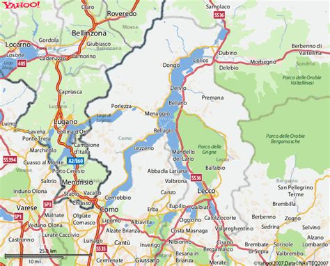 lake como italy map lake como map pictures to pin on pinsdaddy
