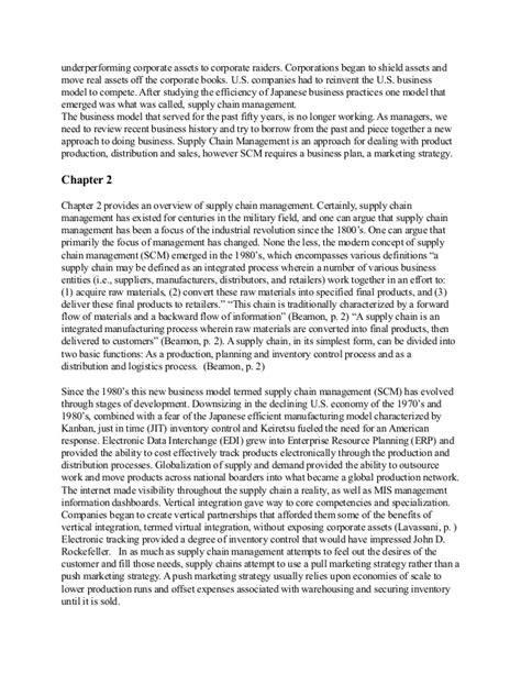 layout dissertation word masters thesis outline word format