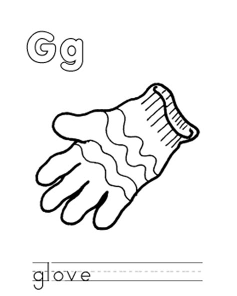 g coloring pages preschool g coloring pages preschool coloring home