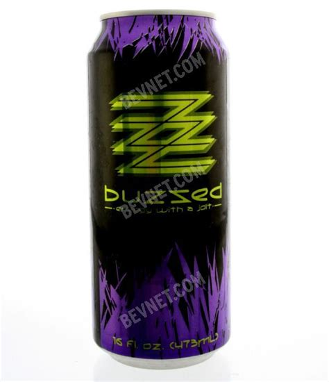 c energy drink review view media 5551 buzzed energy drink bevnet