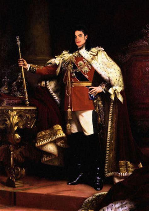 michael jackson the king 1407587927 similarities between michael and disney characters michael jackson fanpop