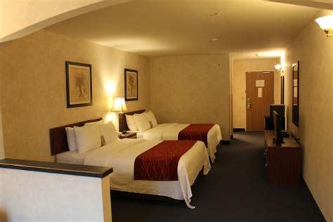 comfort inn tumwater wa comfort inn tumwater updated 2018 hotel reviews price