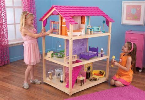 O Nin Furniture by Casita De Mu 241 Ecas So Chic Kidkraft Pequenenes