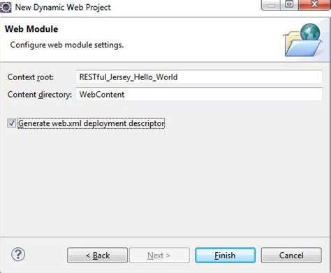 jersey tutorial web xml restful web services with java jax rs using jersey java