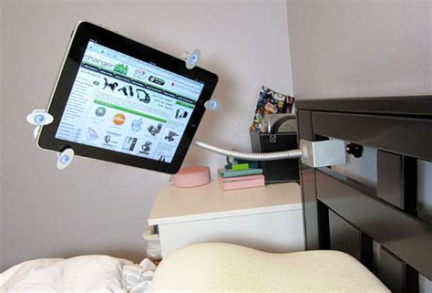 ipad holder for bed ipad holder for bed findabuy