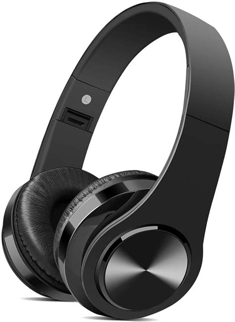 6 Best Noise-Canceling Headphones Under 100 in USA October