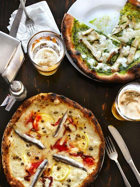 Recipes For Main Dishes - tasty pizza nice image 187 tasty recipes