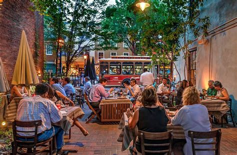 deck boat steakhouse motel alexandria va things to do hotels and events visit