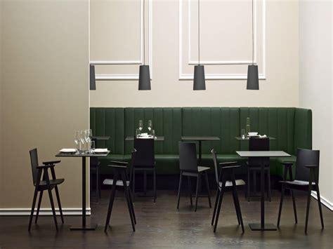 divani e divani sassari tavoli sedie divani bar neon europa cagliari sassari olbia