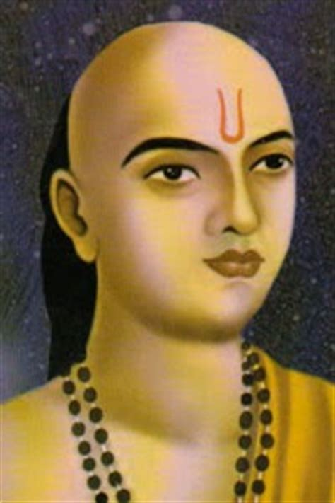 aryabhatta biography in hindi in pdf 13 things that prove indian mythological literature is