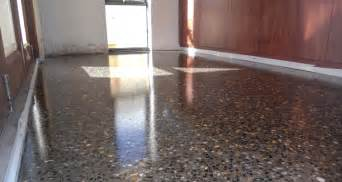 decorative concrete floors decorative concrete flooring hawk cfc