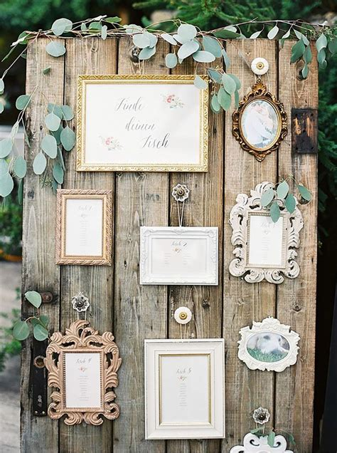 Wedding Table Plan Ideas 16 Table Plan Ideas For A Wedding Chwv