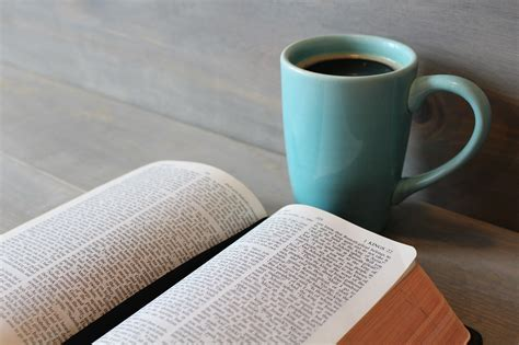 exstresso taking a coffee with god books the number one reason to trust the bible unlocking the bible