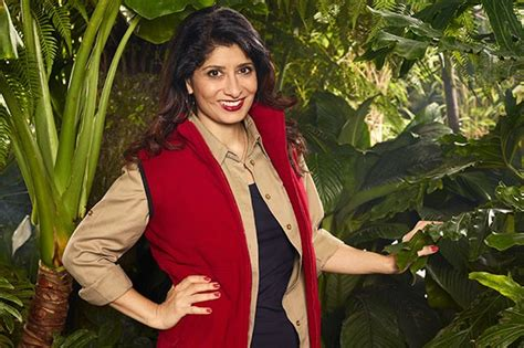 celebrity jungle members who s in i m a celebrity 2017 confirmed line up and