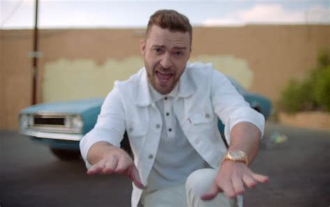 justin timberlake i got this feeling watch justin timberlake lead a dance troupe in new can t