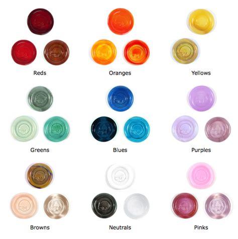 brace color wheel the gallery for gt braces color wheel