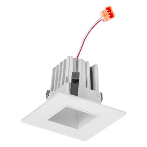 electrical contractors led lighting led 2 inch down light retrofit and new construction kobi