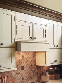 kitchen vent hoods decora wood canopy traditional range hoods and