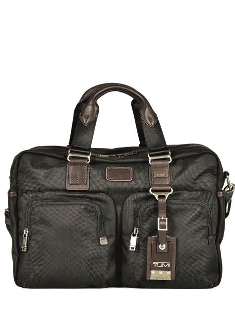 Travel Bag tumi travel bag alpha bravo best prices