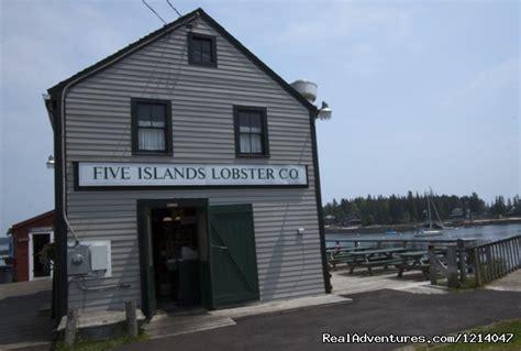 Bedroom Cottage Rental In York Beach Maine Usa Cottage Rentals In York Maine