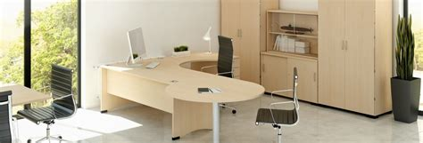 wilson office furniture office furniture services 28 images kentwood office