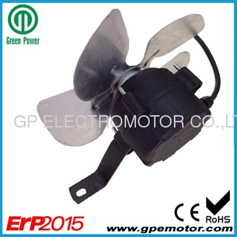 walk in cooler fan energy saving esm motor and fan for walk in cooler from