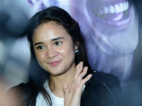 film london love story tentang apa berkat london love story 3 michelle ziudith ingin jalin