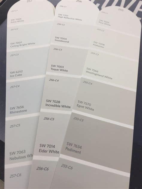 paint picking process exterior edition exterior