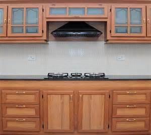 kitchen cabinets kochi about rai